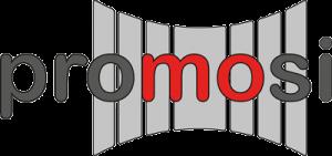 Promosi Monitorsichtwahl für Apotheken