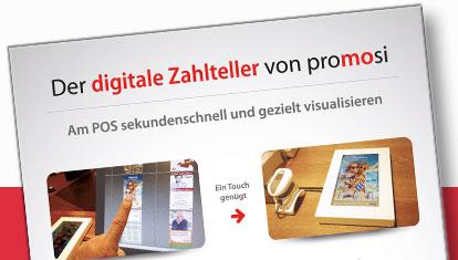DZT-promosi_Digitaler-Zahlteller